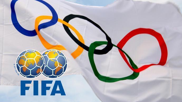 مسؤول بريطاني يطالب الفيفا بإجراء تحقيق حول مخالفة قطر في حملتها لتنظيم مونديال 2022