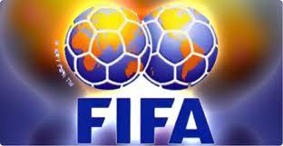 رئيس الفيفا يدعو إلى عدم الخلط بين مشكلة المنشطات في الرياضة بروسيا وإقامة كأس العالم فيها