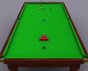 mid-Snooker_break_ogg