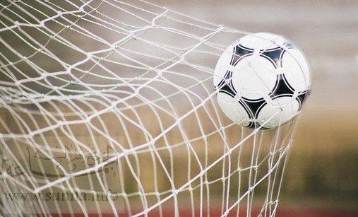 اليوم مباراة الجولة الثانية من الدور النهائي المؤهل لدوري أندية الدرجة الاولى لكرة القدم