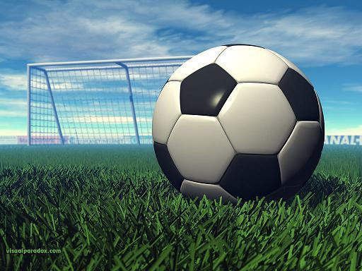 فريق العربي بكرة القدم يتأهل إلى الدرجة الأولى