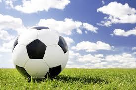 النشرة الرياضية ليوم الاثنين 27 – 4 – 2015