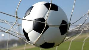 اليوم انطلاق مباريات المجموعة الثانية بكرة القدم