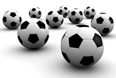 نادي بانياس يفوز ببطولة تنشيطية كرة طرطوس للأشبال