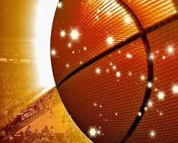 السلة الحلبية وتعزيز الحالة الرياضية الاجتماعية ..