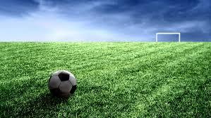 الطليعة يحرز لقب دورة حماة التنشيطية بكرة القدم للناشئين