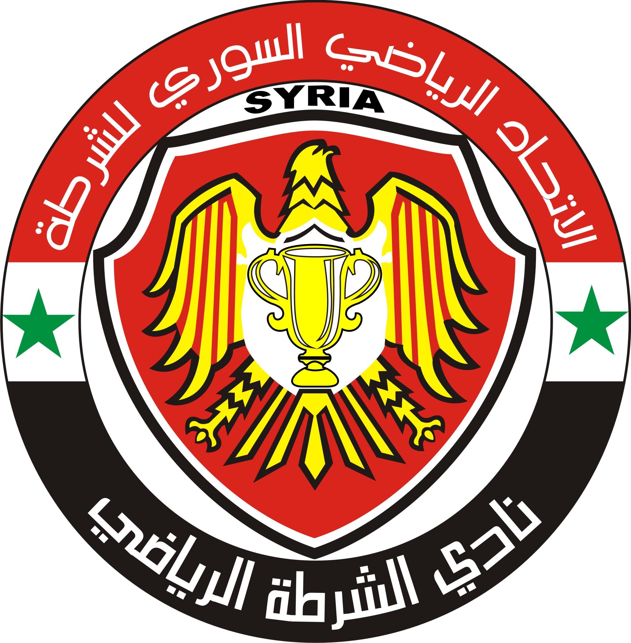 شباب الشرطة بطل لدورة دمشق الكروية
