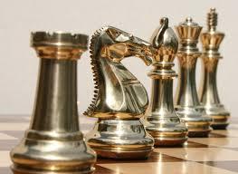 مشاركة لاعبي منتخب سورية للشطرنج في بطولة بيروت الدولية ترفع تصنيفهم الدولي
