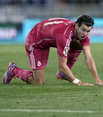 ماركا: ريال مدريد.. من سيء إلى أسوأ
