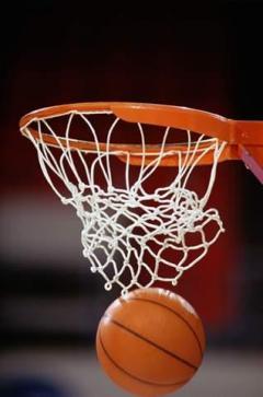 تشرين والطليعة يبلغان الدور النهائي من بطولة دوري كرة السلة للشباب