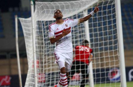 موعد انطلاق الدوري المصري ينتظر جلسة كوبر وعامر