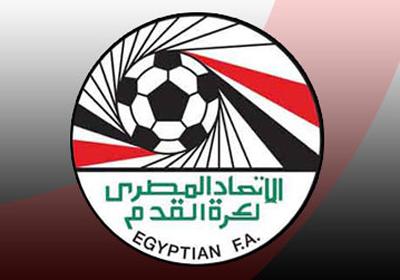 تحديد أعداد الجماهير في مباريات الدوري المصري