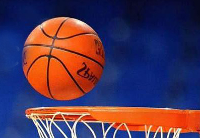 الوحدة يفوز على الجيش في اللقاء الثاني من الدور النهائي لبطولة دوري كرة السلة للرجال