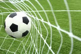 العربي يخسر أمام جرمانا في الدوري التصنيفي للدرجة الثانية بكرة القدم
