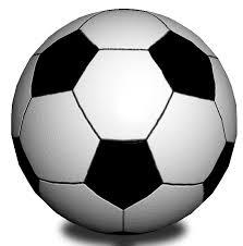 النشرة الرياضية ليوم الأحد 21-12-2014