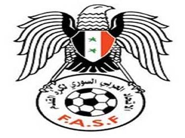 الجيش والشرطة والمجد إلى نصف نهائي كأس الجمهورية بكرة القدم