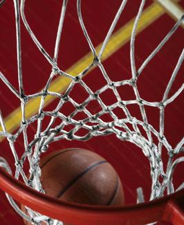 نادي شرطة اللاذقية يقيم دورة تثقيفية بكرة السلة للفئات العمرية