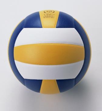 تأهل سيدات الشرطة وصلخد والعربي للتجمع النهائي لدوري كرة الطائرة