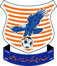 ناشئات الكرامة بكرة اليد يتصدرن المرحلة الأولى من بطولة الدوري