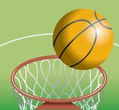 رغم الصعوبات.. سيدات السلمية يتأهلن للدور النهائي بكرة السلة