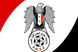 اليوم انطلاق منافسات أولمبياد الناشئين لكرة القدم