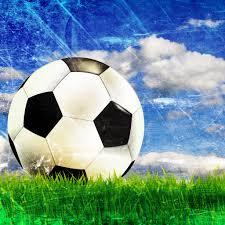 نادي الوثبة يقيم دورة تنشيطية لمراكزه التدريبية بكرة القدم 