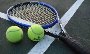 جديد كرة المضرب … بطولة السويداء المفتوحة الصيف القادم 