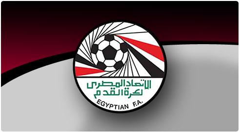 رئيس الاتحاد المصري لكرة القدم يتحدث عن حل الاتحاد وتشفير الدوري