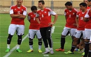 المدربون الشباب يكسبون الرهان في الدوري المصري