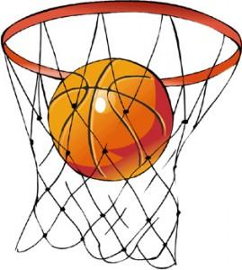 الاتحاد والجلاء واليرموك إلى نهائيات كرة السلة السورية للرجال