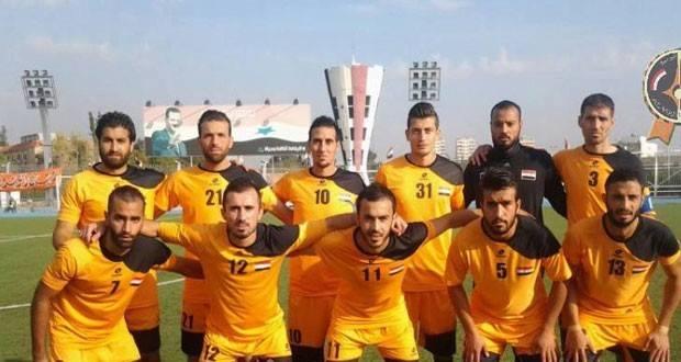 كأس الاتحاد الآسيوي.. الوحدة يبحث عن حجز مقعده في الدور الثاني