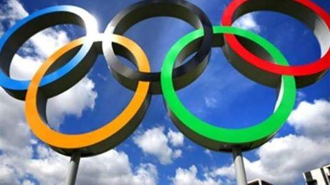 ميرور يؤكد تضامن اللجنة الأولمبية الدولية مع سورية