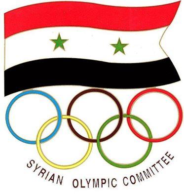 منظمة شركاء الرياضة العالميين GPS تهنئ اللجنة الأولمبية السورية