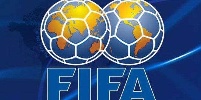 الفيفا يغرم المغرب لانتقاده تقنية الفيديو في مونديال روسيا