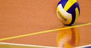 انطلاق منافسات المجموعة الأولى بدوري كرة الطائرة للسيدات في السويداء