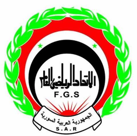 منتخب اللاذقية يحرز لقب بطولة الجمهورية بكرة القدم داخل الصالات للرياضات الخاصة