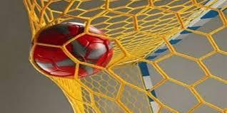 الكرامة والنبك يتأهلان إلى نهائي دوري كرة اليد للناشئات