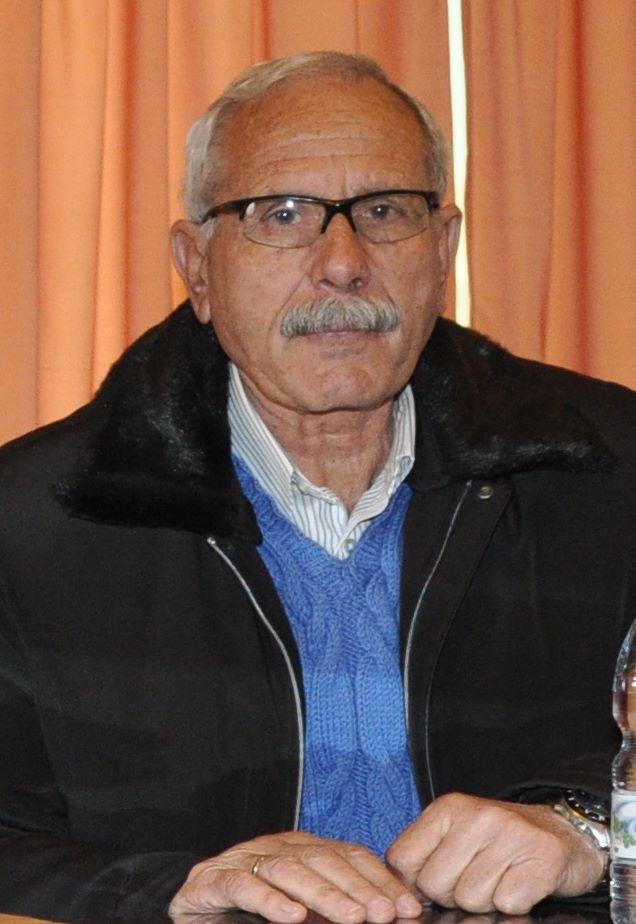 مجلس عزاء لفقيد الرياضة السورية الشهيد فاضل الراضي