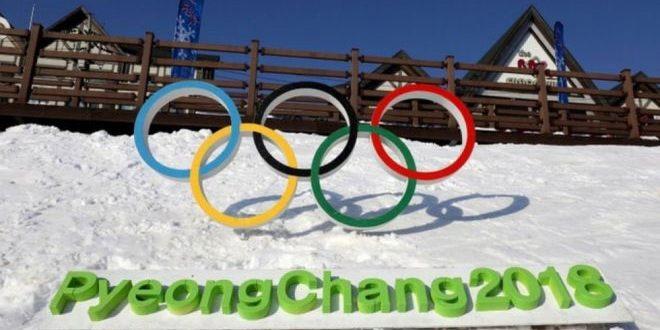 كوريا الديمقراطية ستشارك بالألعاب الأولمبية الشتوية في كوريا الجنوبية