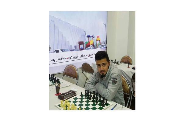 نتائج إيجابية لمنتخب الشطرنج في دورة الفجر الـدوليـة الـ/26/