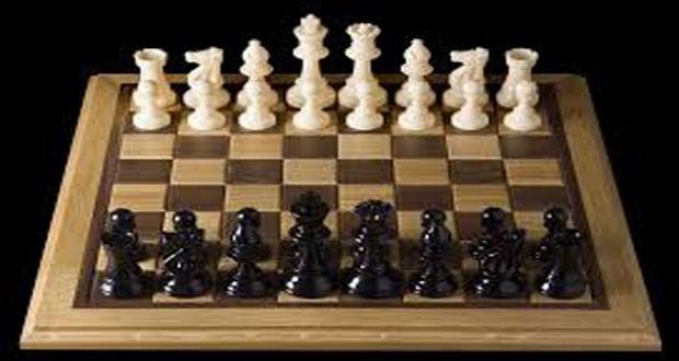 منار خليل تتوج ببطولة سلمية المفتوحة بالشطرنج