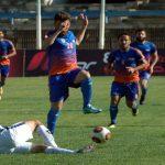 الجيش في مواجهة سهلة أمام حرفيي حلب في الدوري الممتاز لكرة القدم