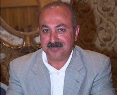 باسل جدعان: سورية قطعت أشواطا مهمة في ميدان تربية الخيول العريبة الأصيلة