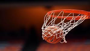 فريقا العربي والنصر يتبادلان الفوز في دوري كرة السلة لفئتي الناشئين والشباب