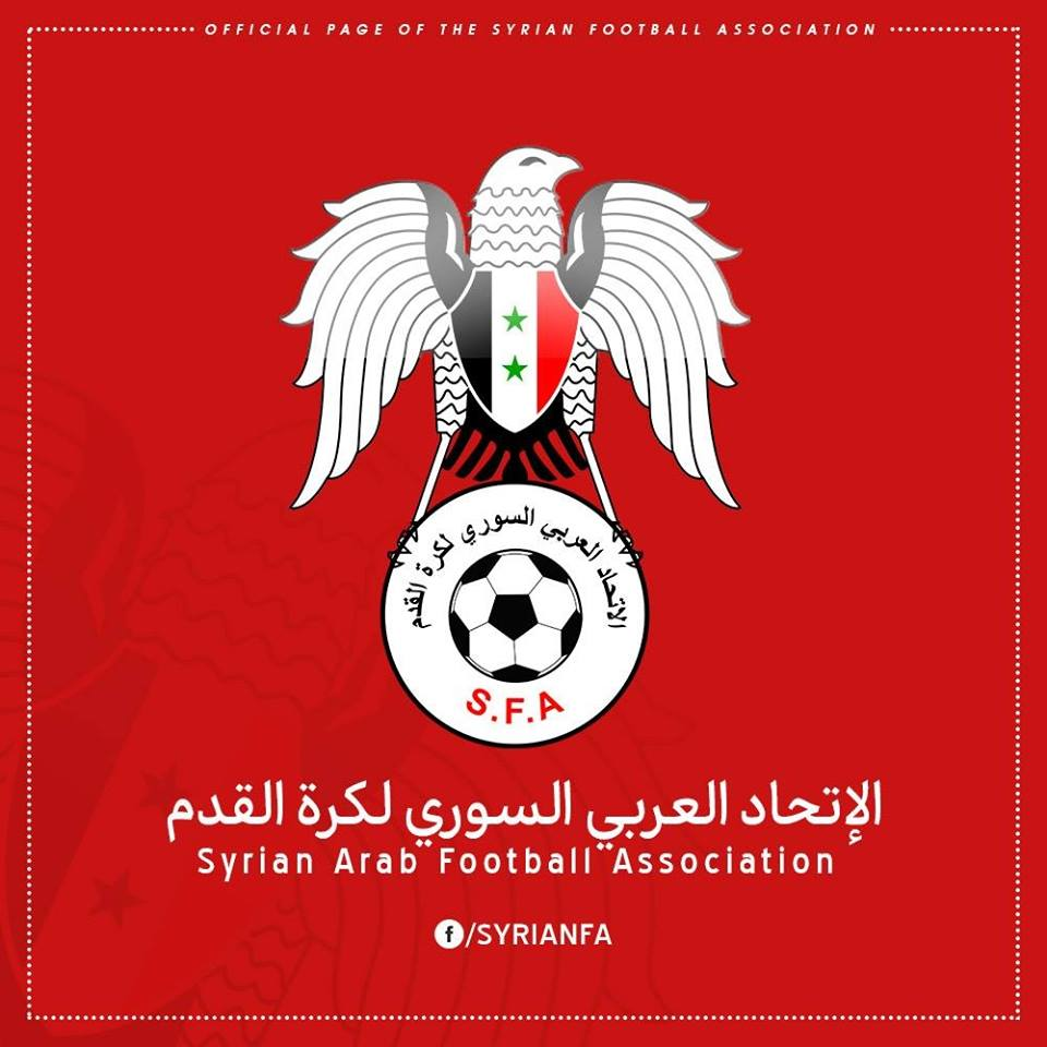 منتخبنا الأولمبي يغادر إلى البحرين لخوض مباراتين وديتين