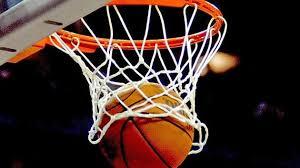 فوز سيدات محردة على تشرين في مسابقة كأس الجمهورية بكرة السلة